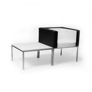 larosa design, antonio larosa, italian designer, phoenix arizona cubix