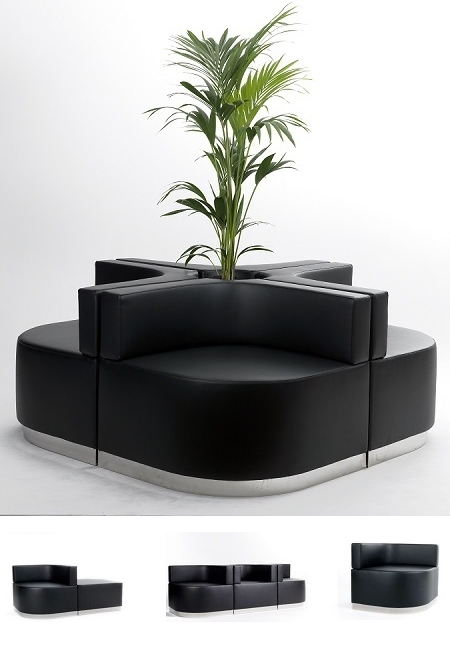 Larosa Design Portfolio