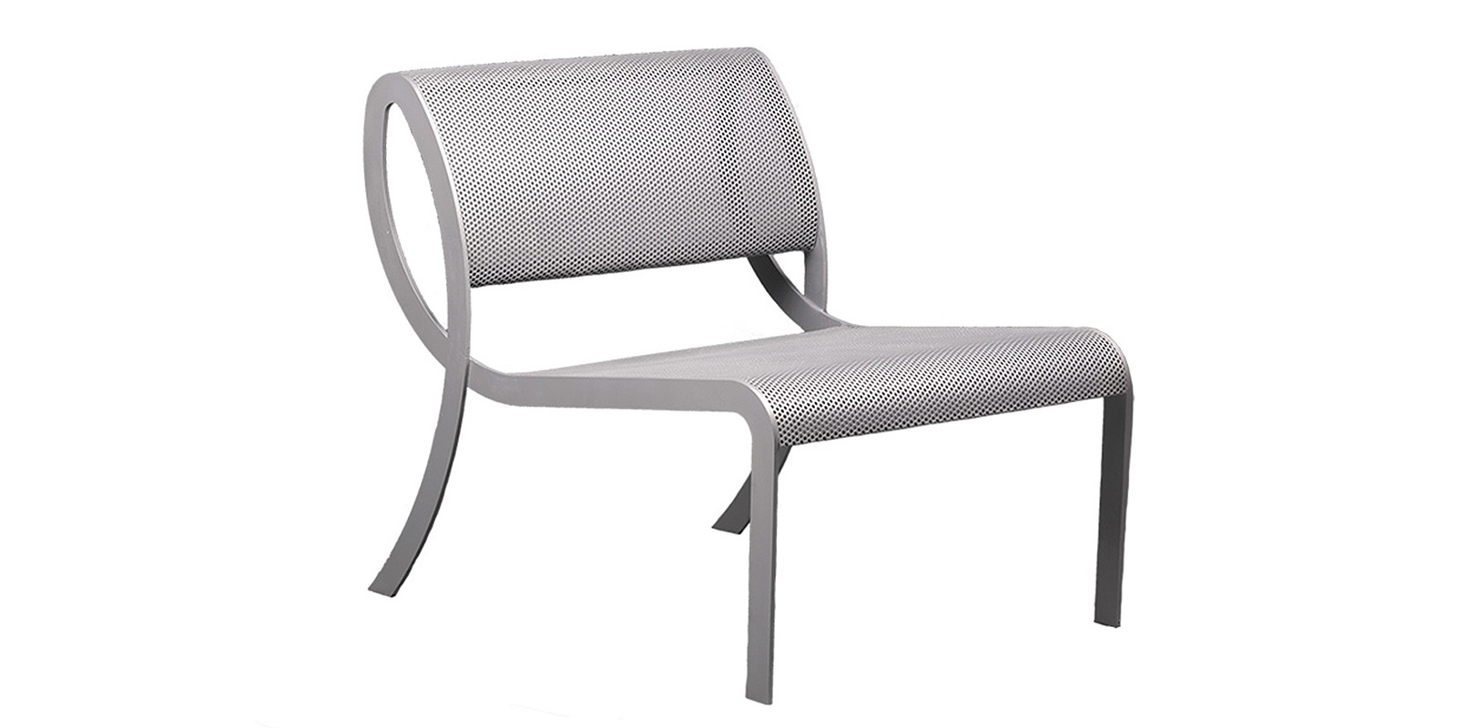 2-loop-chair-outdoor