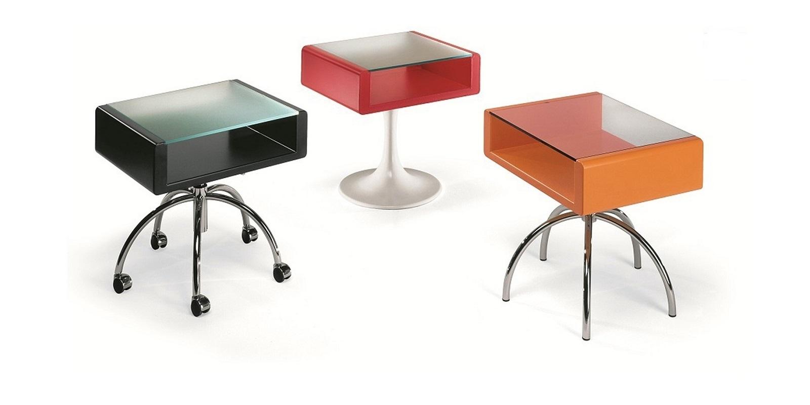4 astro table s