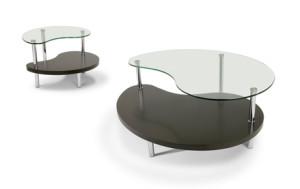 larosa design 6