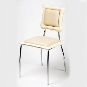 ravioli chair larosa design 1