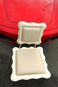ravioli chair larosa design 6